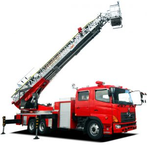 全国の消防現場に増えつつあるドローンの導入。元消防職員の立場で考えてみた。【活用法】