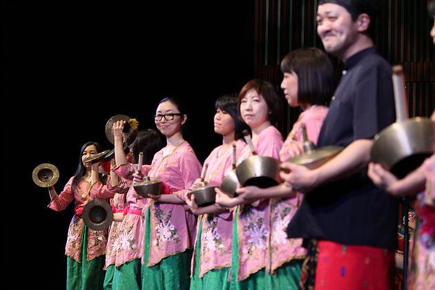 世界的ヴァイオリニスト古澤巌さんのコンサート写真を撮影