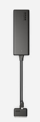 GoPro製ドローンのKarmaが発売。今の所はMavic proの方がいいかな。