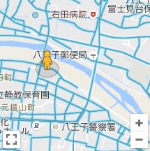 ドローン規制が厳しい東京都なんとか飛行可能な場所を探してみた。