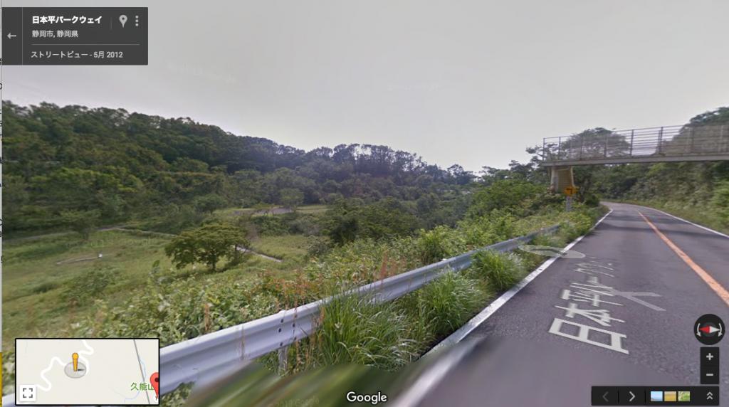 静岡県で飛行許可なくドローンを飛ばせる場所を探す方法