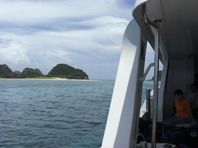 潜水士になるのが嫌すぎて、沖縄までスキューバダイビングCライセンスを取りに行きました。【沖縄水中散歩】