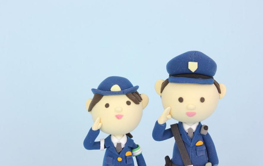 【道路交通法】公道上をドローンで飛行する時は警察の許可は必要!?【空撮事例】
