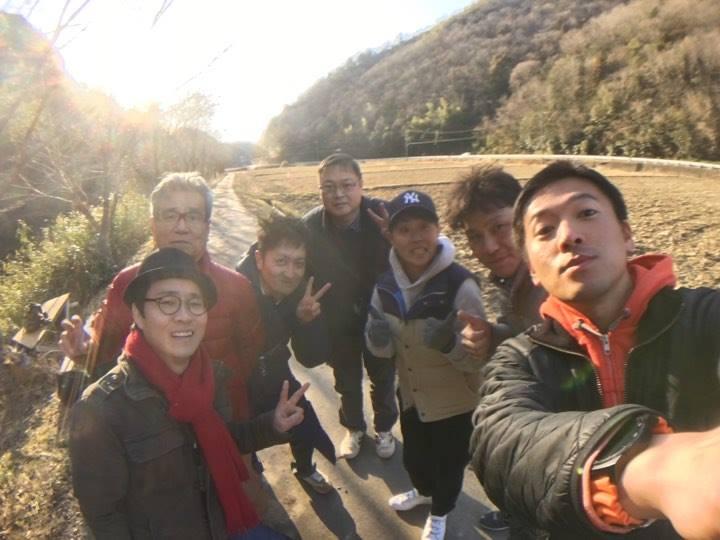 【東海空中散歩in岐阜】ドローンの飛行会を実施!ドローン4台の同時飛行にも挑戦!!