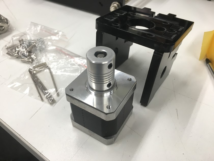 2万円で3Dプリンターを作ってみた。【ダイジェスト】