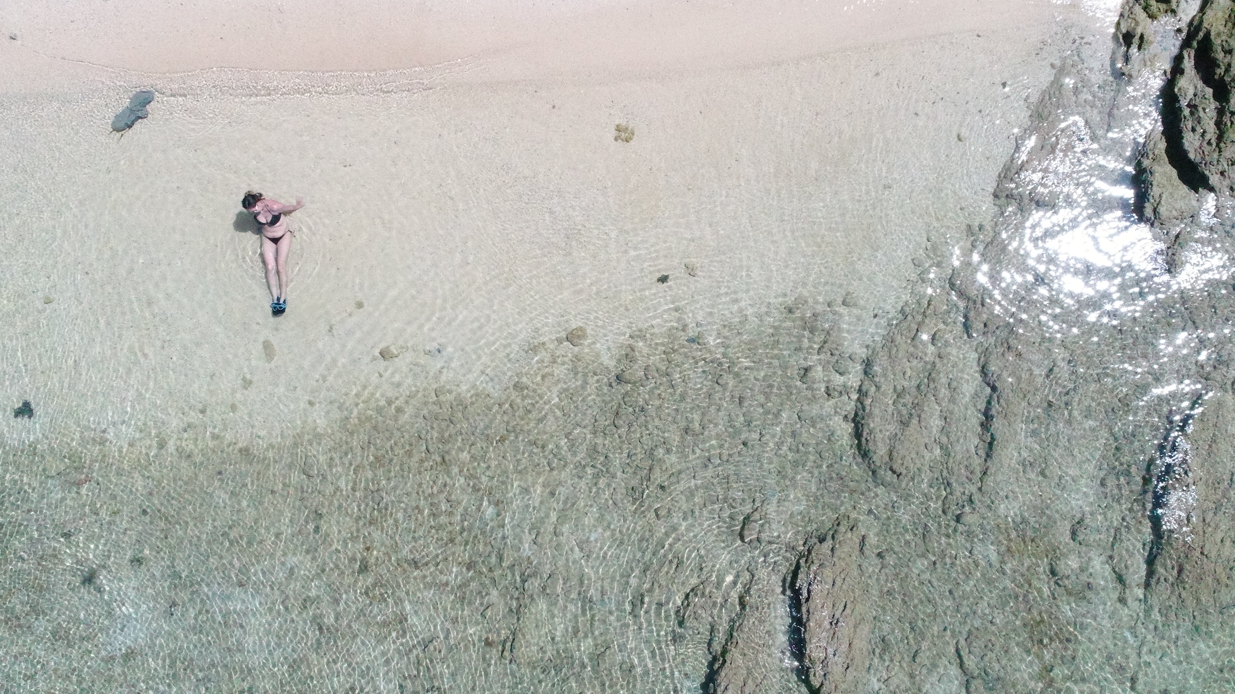【DRONE WALKER実績】空撮映像まとめてみました。