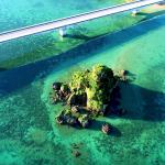 沖縄ドローン空撮|古宇利大橋をPhantom4Pro・Mavic PROで空撮してみた。