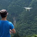 【動画】15の操縦技術でドローンの空撮スキルが劇的に上達する方法