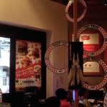 【動画】TINY WHOOP JAPAN ドローンレース in メイカーズピア