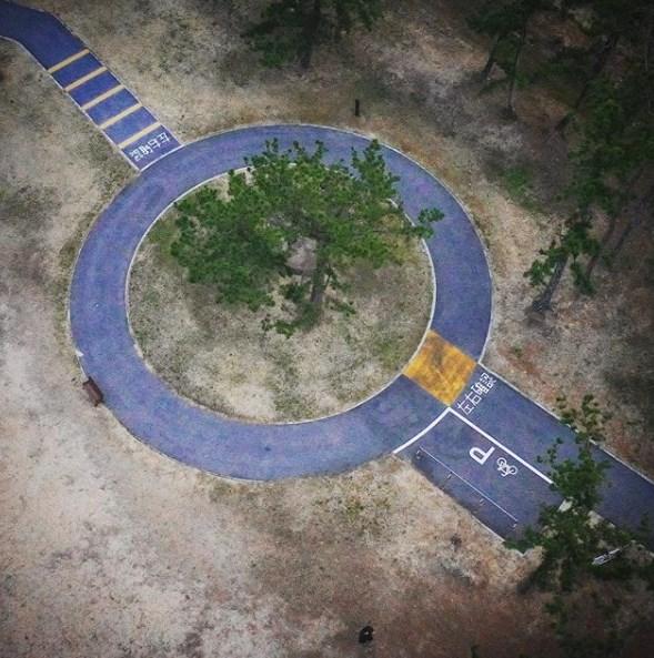 ドローンの空撮写真がもっともっと上達する12のコツ【まとめ】