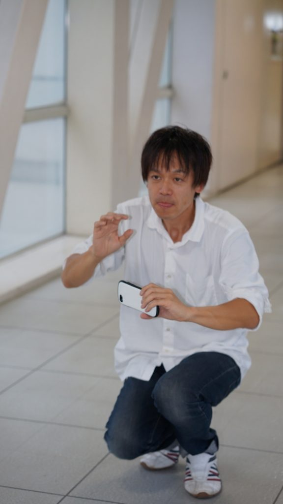 【イベント】みんな集まれ!ドローン体験in豊川。with TINY WHOOP JAPAN