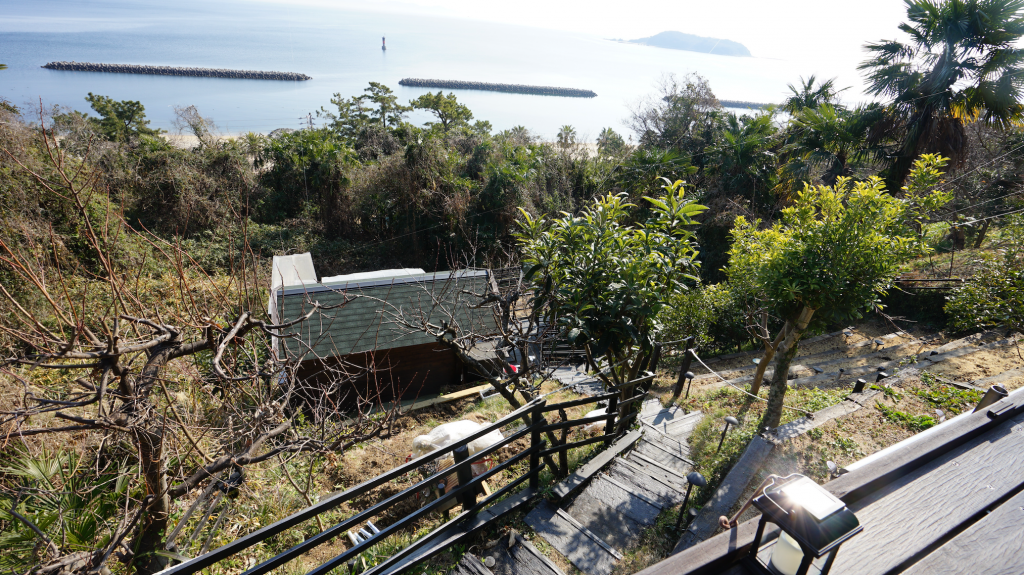 愛知県西尾市のおすすめカフェ④|和カフェたらそ