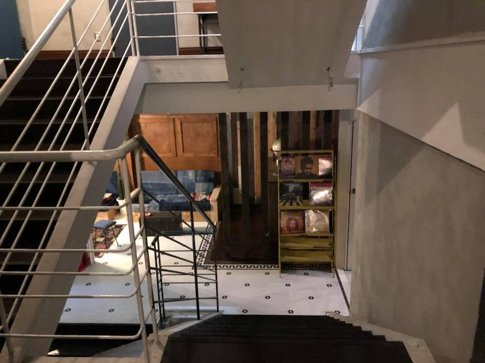 広島県福山の格安ホテルならゲストハウス『瀬戸内ノット』が絶対オススメな4つの理由