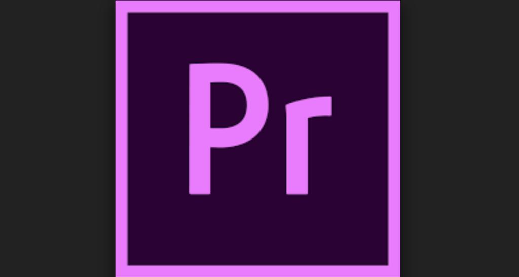 Adobe Premiere PRO【2019年最新】動画編集ソフト7選!初心者〜上級者におすすめはこれだ!