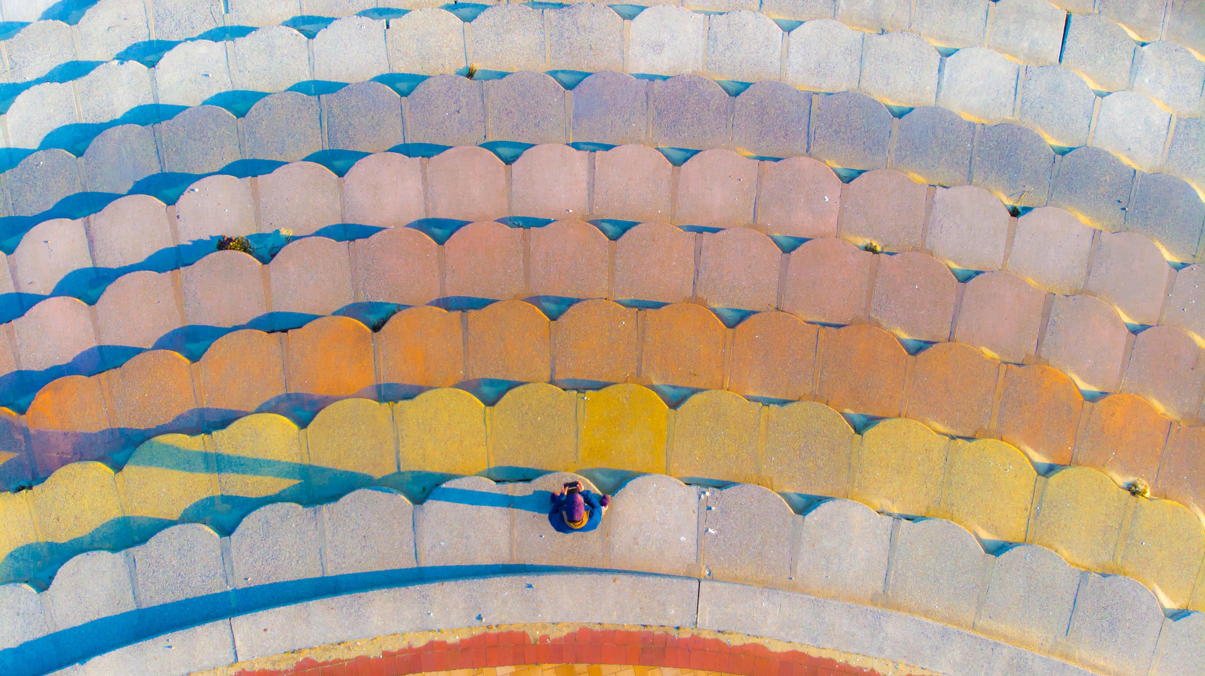 4月7日開催吉良ワイキキビーチ空撮コンテスト