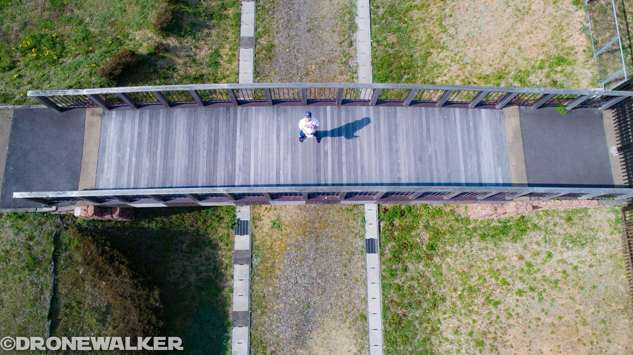 【2018年版】DJIドローンに依存しない新しい空撮事業の展開方法を考える