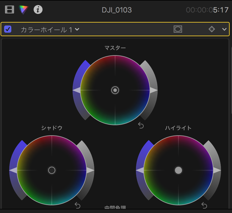 1時間でマスター動画編集ソフトFilmora(フィモーラ)の完全使い方ガイド