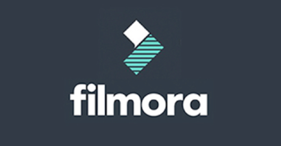 FILM WALKER|映像編集(Final Cut Pro X・Filmora)&撮影テクニック
