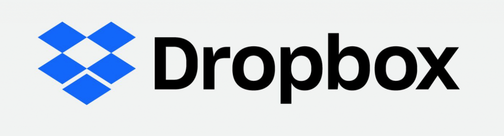 Dropbox写真や動画を保存・共有に便利なクラウドサービス3選の利点と欠点