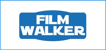 DRONE WALKER(ドローン ウォーカー)|映像編集
