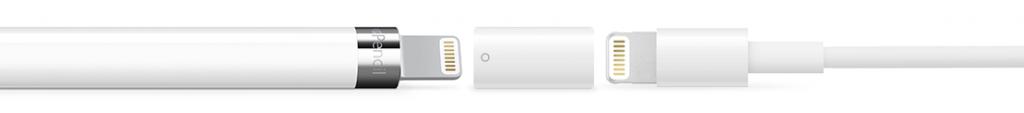 2018年版『第6世代のiPad』で『Appleペンシル』が使用可能!設定方法を紹介