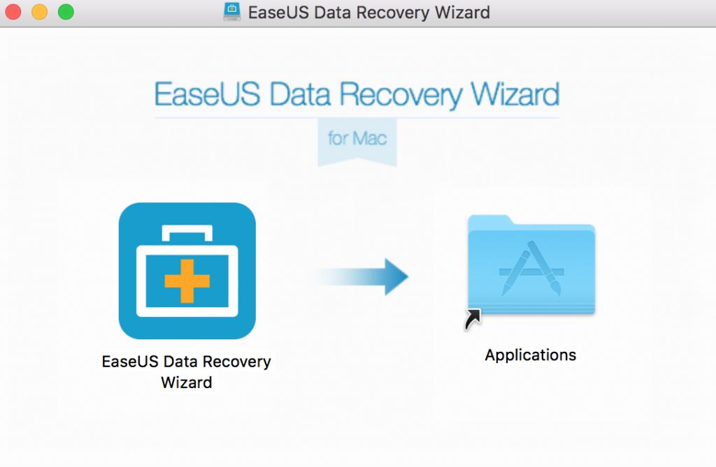 【Mac版】有料のPCデータ復元ソフトでSDカードのデータを復元してみた