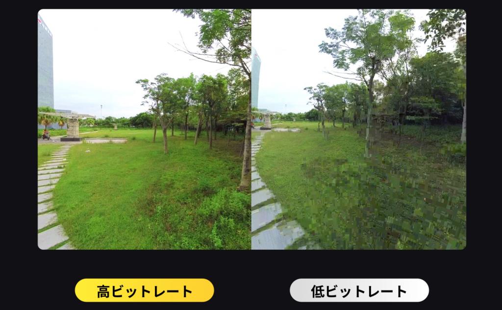 8K360度VR映像が撮影可能な『Insta360 Pro 2』の8つの特徴