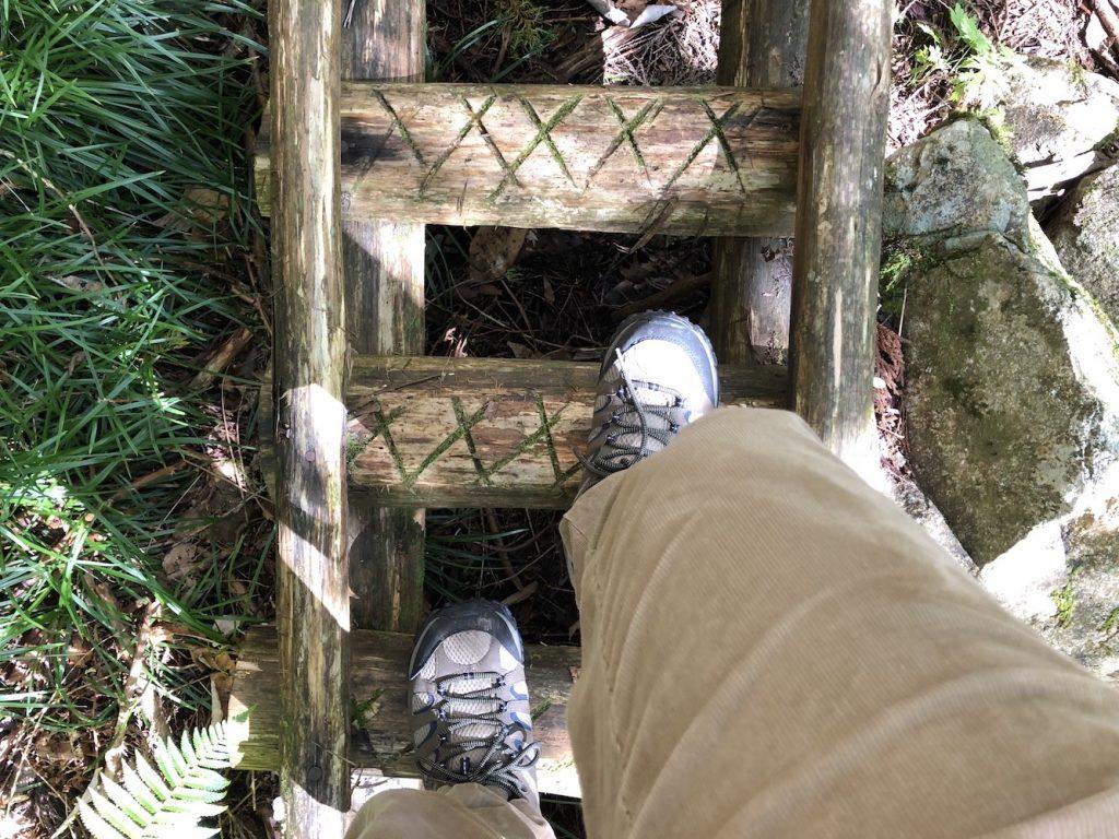 『メレル』の名作『モアブ 2 ゴアテックス』で8時間ハイキングした感想