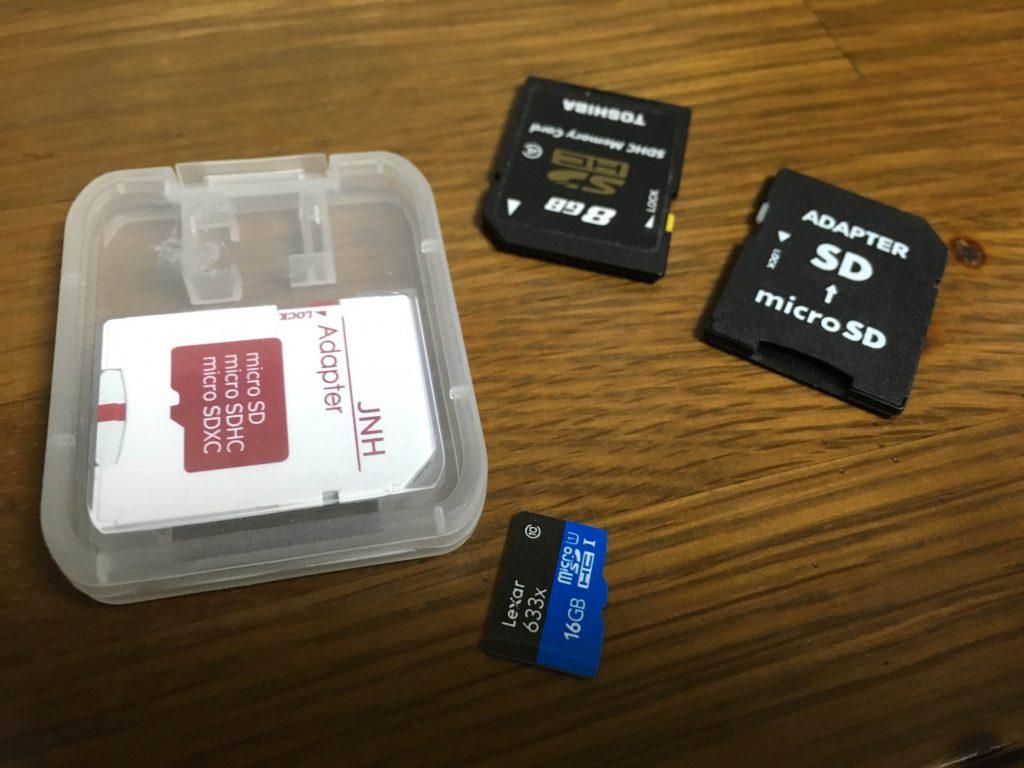 DJI『OSMO ポケット』4K撮影可能な超小型カメラでカラフルな毎日を