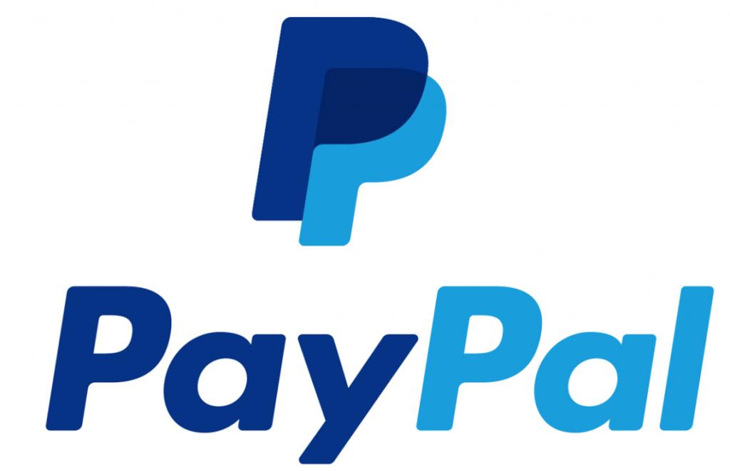ジョーシンで『ペイペイ』したらSwitch+スマブラが全額返金されました