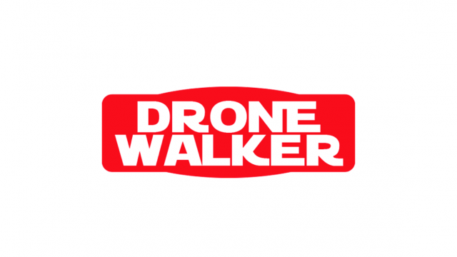 【DRONE WALKER】ドローンの基本がわかるまとめページ