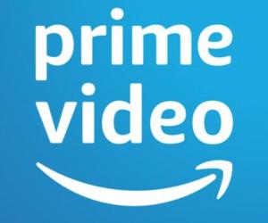 Amazon primeビデオは言わずと知れた神サービス