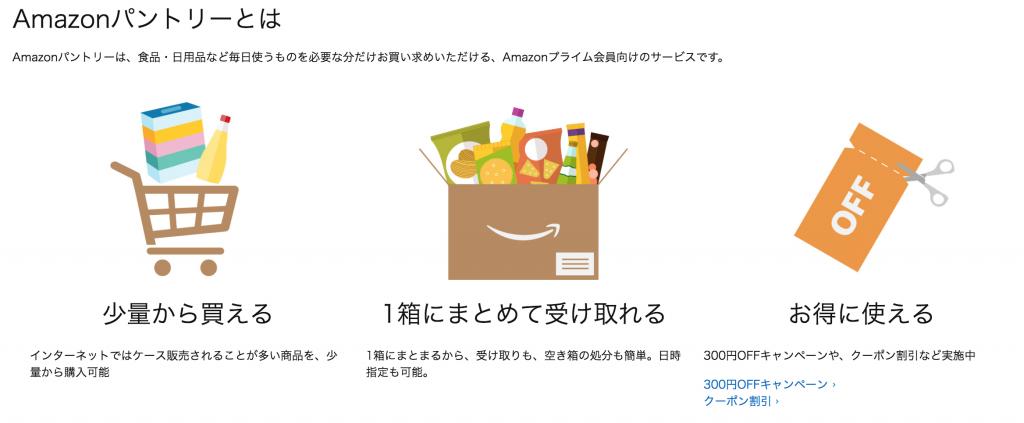 【Amazon お得術】アマゾンをお得に活用するテクニック