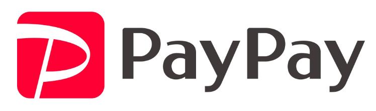 【2019年3月更新】PayPay(ペイペイ)が使えるお店・加盟店をまとめてみた
