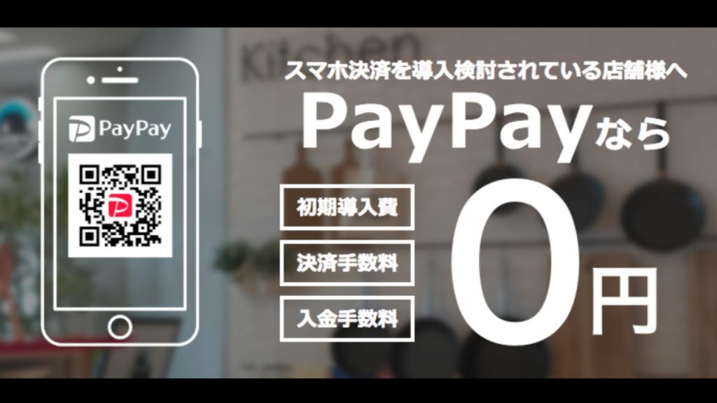 【朗報】2月12日ペイペイの新100億円キャンペーンを徹底解説!【PayPay】