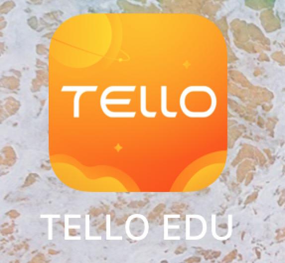 プログラミング教育にぴったり『Tello EDU』通常版との違いは