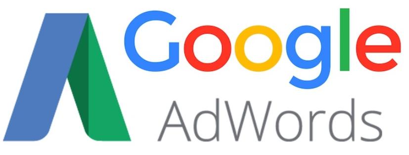 360度広告の導入効果と相性抜群の6業種【RICOH360 for Ad】