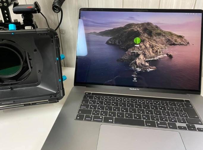 【2019年最新版】『iMac』の特徴と選び方を分かりやすく紹介【動画編集におすすめ】