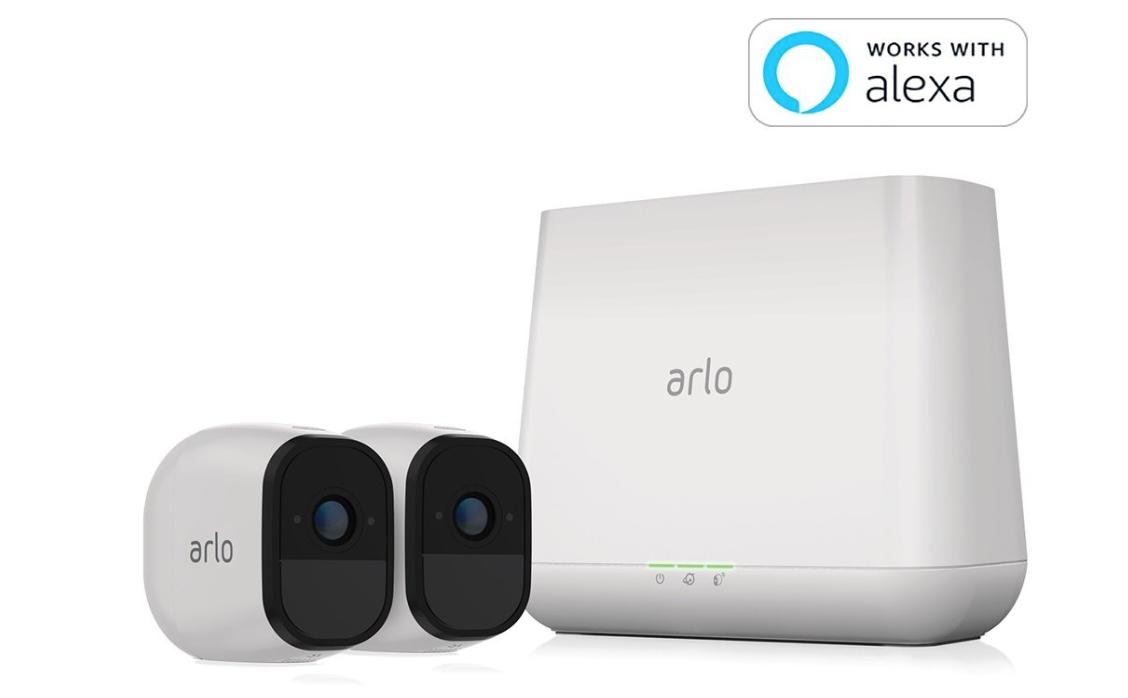 【スマートスピーカー】Amazon Echo対応の家電製品一覧10選