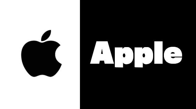 DRONE WALKER(ドローンウォーカー)|Apple製品