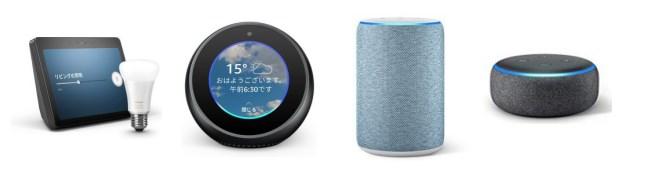 【セットアップ】Amazon Echo Dot(第3世代)の初期設定方法を徹底紹介するぞっ!