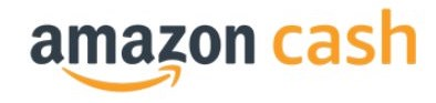 Amazon Cash【スマホ決済おすすめガイド】PayPay・LINE Pay・楽天ペイ・Origami Pay・ゆうちょペイ・au Pay