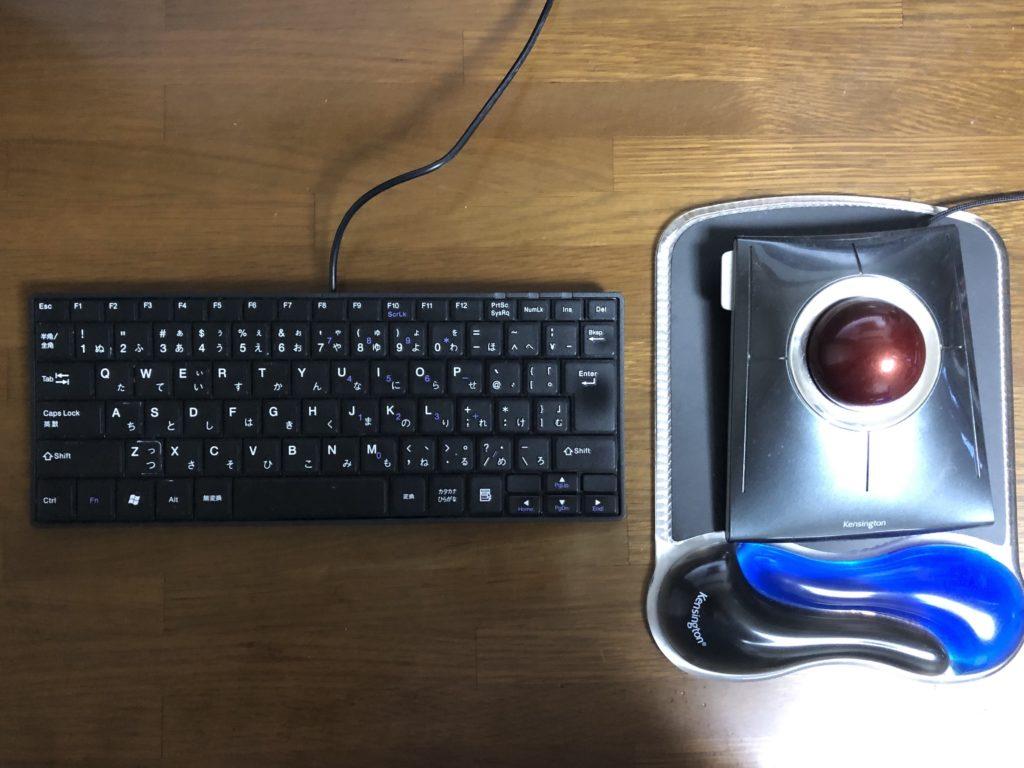 【激安】Macbookに近いキーボードを見つけました【サンワダイレクト】