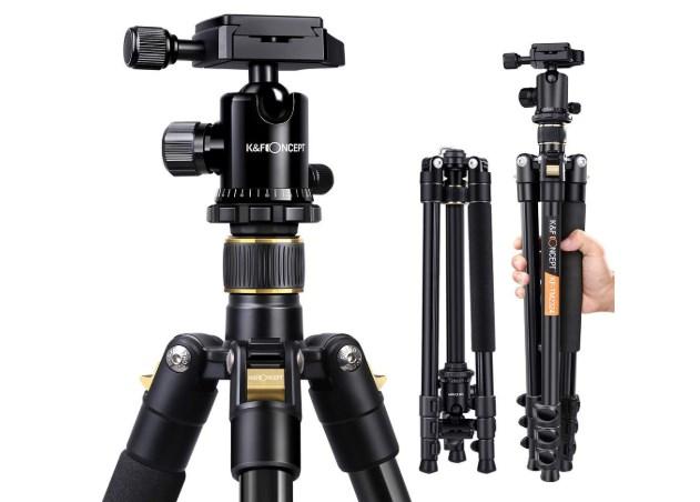 【Sony α7Ⅲ】動画撮影のためにおすすめのカメラ機材を一挙紹介