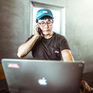 【もう迷わない】Macにおすすめの動画編集ソフト5選【2019年版】