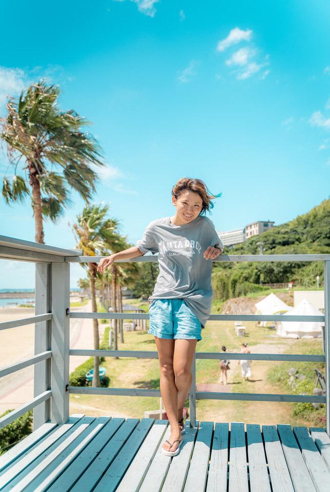 【作例たっぷり】Sony『タムロン 28-75㎜』で写真も動画も楽しすぎる!