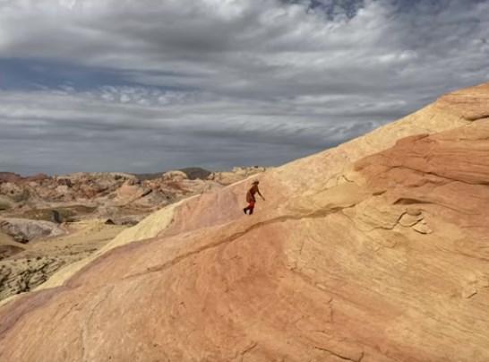 【カメラが凄い】『iPhone11Pro』の写真と動画性能の魅力を徹底紹介