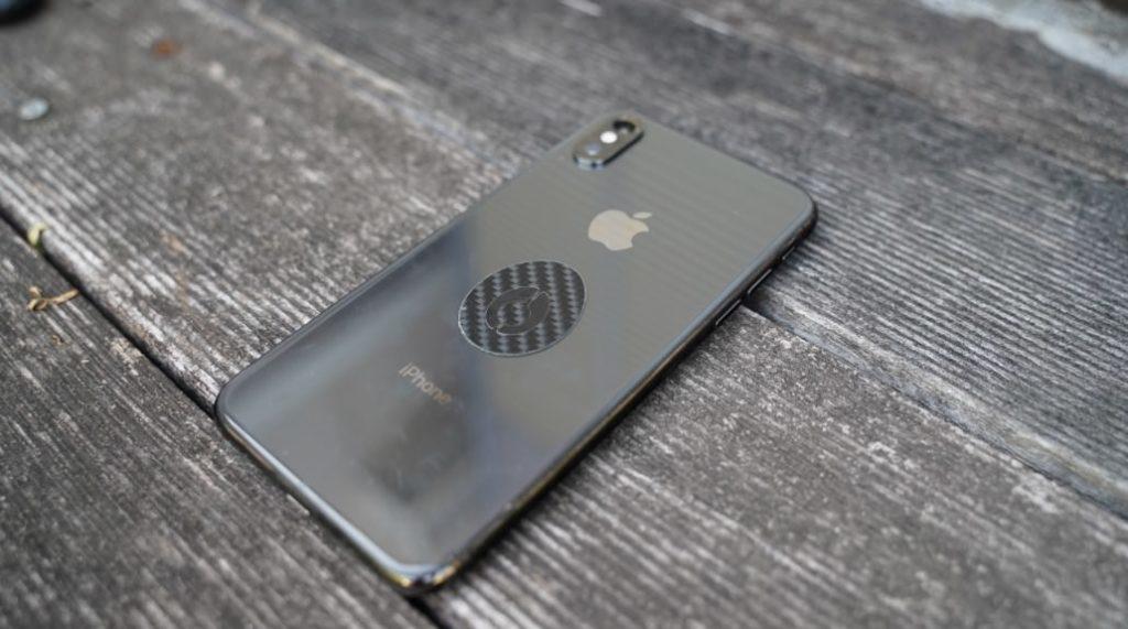 【新型iPhone11】ソフトバンクで予約したけど、損をしてないか調べてみた