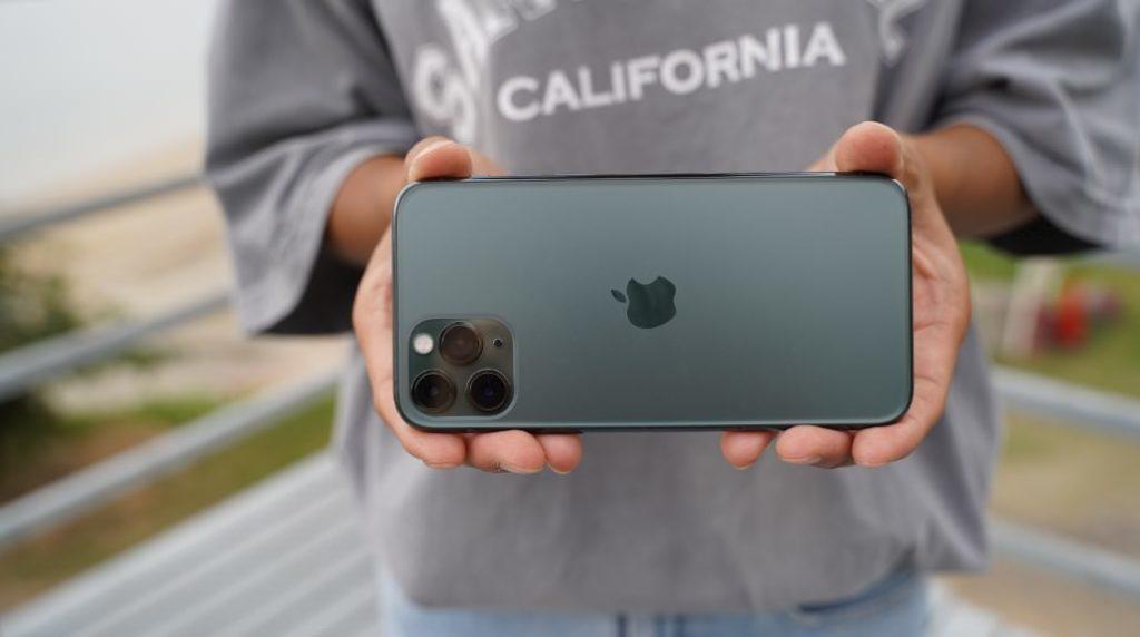 iPhone11と一緒に買いたいアクセサリーと周辺機材一覧