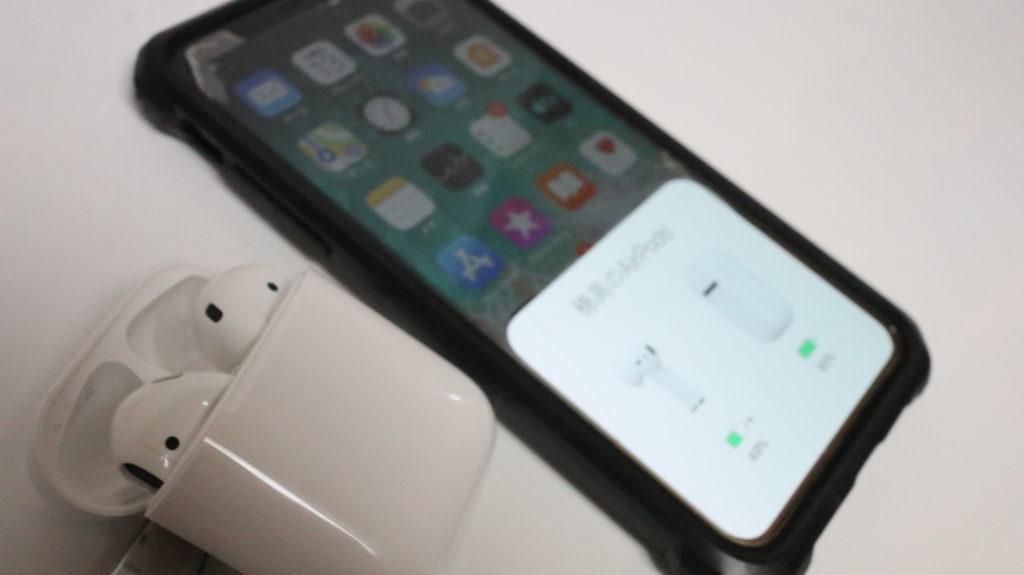 【何が違う?】Apple Watch Series5とシリーズ4を徹底比較